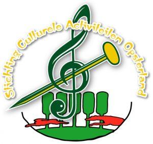 Muziek in Opsterland